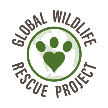 Global Wildlife Rescue Project